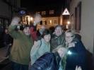 Pfalztour