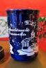 Weihnachtsmarkt Frauenweiler_1