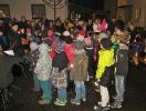 Weihnachtsmarkt Frauenweiler_2