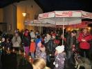 Weihnachtsmarkt Frauenweiler_3