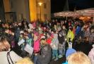 Weihnachtsmarkt Frauenweiler_4