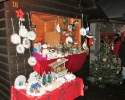 Weihnachtsmarkt Frauenweiler_6