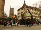 Weihnachtsmarkt Stuttgart_1