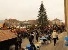 Weihnachtsmarkt Stuttgart_2