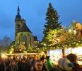 Weihnachtsmarkt Stuttgart_3
