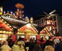 Weihnachtsmarkt Stuttgart_4