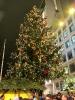 Weihnachtsmarkt Stuttgart_5