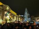 Weihnachtsmarkt Stuttgart_7