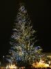 Weihnachtsmarkt Stuttgart_8
