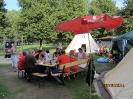 Zeltlager am Erlichsee_5
