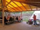 Zeltlager am Erlichsee_6