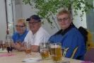Hochstadt / Pfalz_5