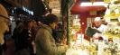 Weihnachtsmarkt Frankfurt 2015_10