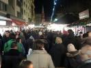Weihnachtsmarkt Frankfurt 2015_12