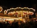 Weihnachtsmarkt Frankfurt 2015_14