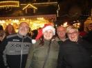 Weihnachtsmarkt Frankfurt 2015_16