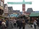 Weihnachtsmarkt Frankfurt 2015_1
