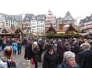Weihnachtsmarkt Frankfurt 2015_3