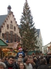 Weihnachtsmarkt Frankfurt 2015_4