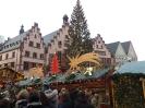 Weihnachtsmarkt Frankfurt 2015_5
