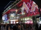 Weihnachtsmarkt Frankfurt 2015_6
