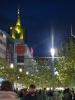 Weihnachtsmarkt Frankfurt 2015_7