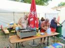 Zeltlager am Erlichsee_16