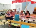 Zeltlager am Erlichsee_1