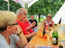 Zeltlager am Erlichsee_3