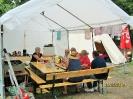 Zeltlager am Erlichsee_4