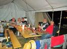 Zeltlager am Erlichsee_8