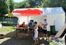 Zeltlager am Erlichsee_9