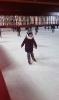 Eislaufen_2
