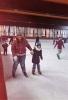 Eislaufen_5