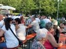 Sommerfest_10