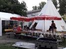 Zeltlager am Erlichsee_7